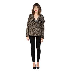 """<span class=""""credit""""><a href=""""http://www.bbdakota.com/gusty-jacket/d/2691_cl_6837"""">Gusty Jacket</a>, $90</span> <br></br> <b><a href=""""http://www.bbdakota.com/"""">BB Dakota</a>:</b> You can find this label anywhere from Urban Outfitters to Modcloth to Nord"""