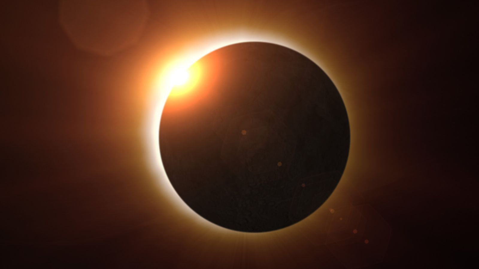 How to use the iNaturalist app to record weird animal behavior during the eclipse