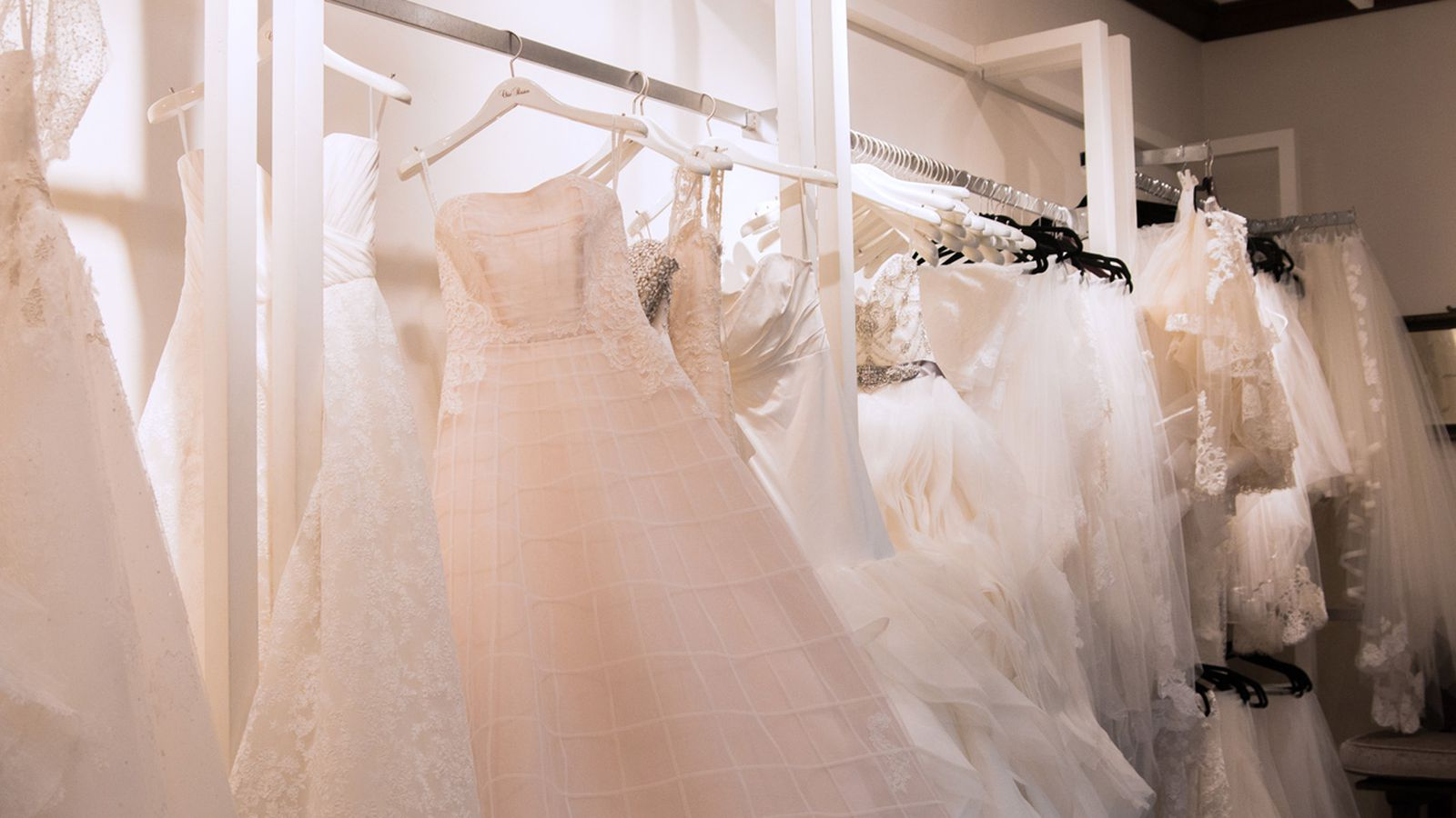 Miamis 18 Best Bridal Stores For Wedding Dresses And Accessories