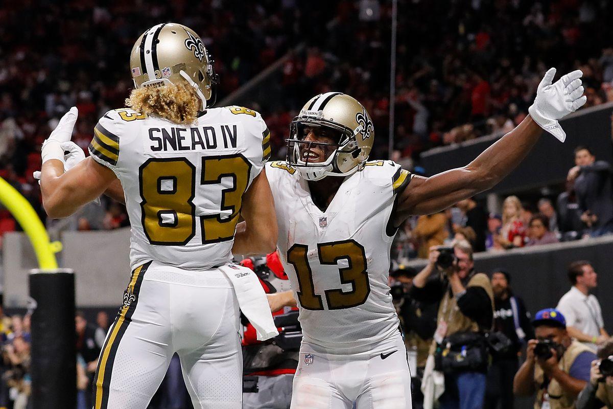 696927365e1 7 NFL jerseys that need to make a comeback - SBNation.com
