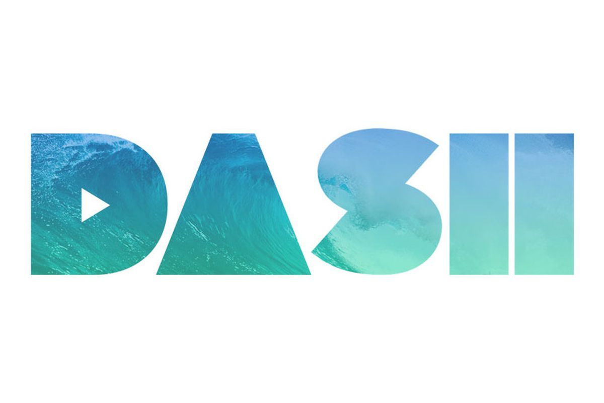 Dash Radio launches a filter that lets you toggle between clean and