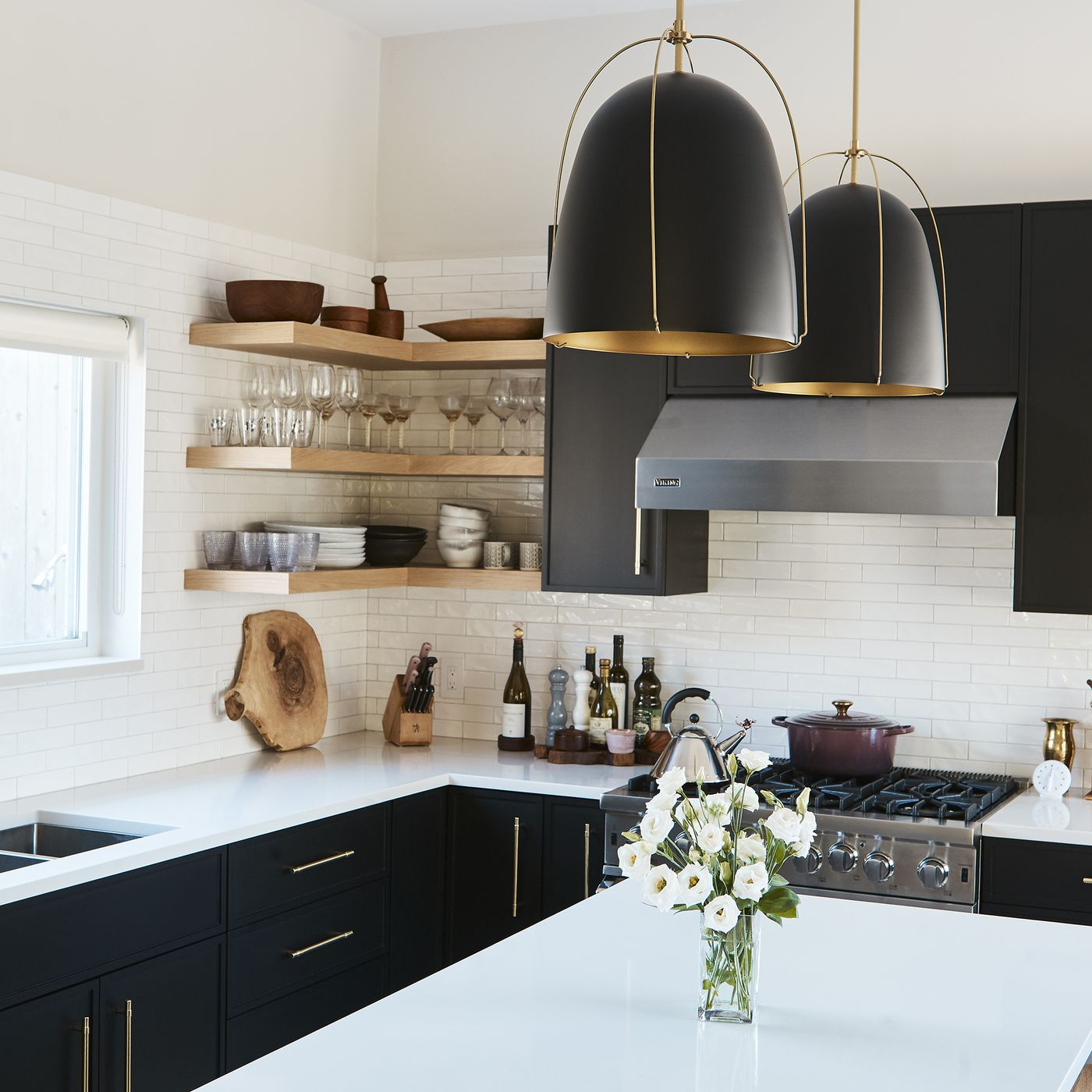 Kitchen Remodel Ideas 10 Things I Wish D Known Curbed