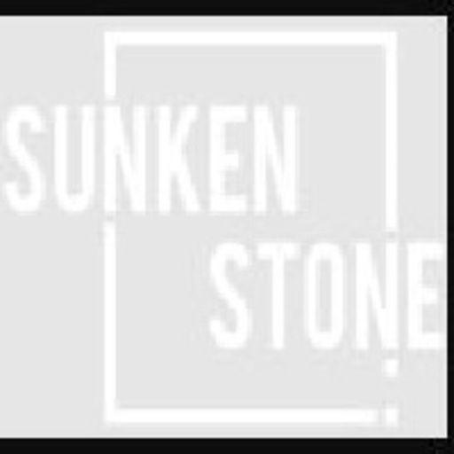 sunkenstone1