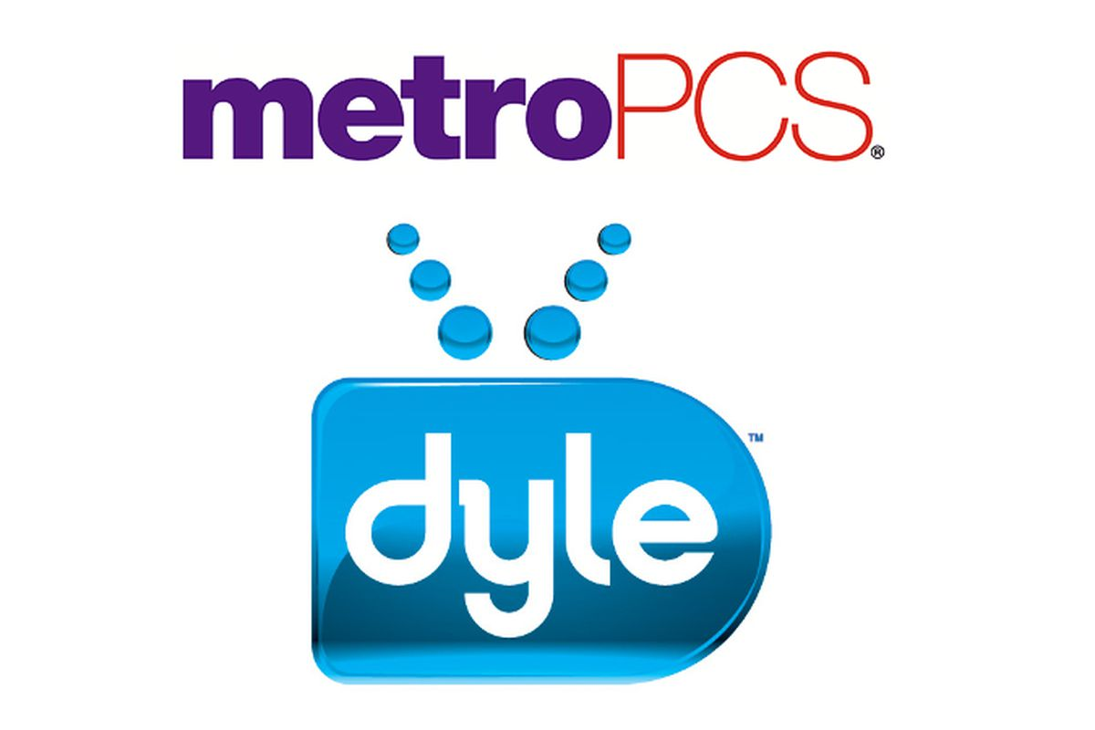 MetroPCS plans to offer Dyle Mobile TV services this year