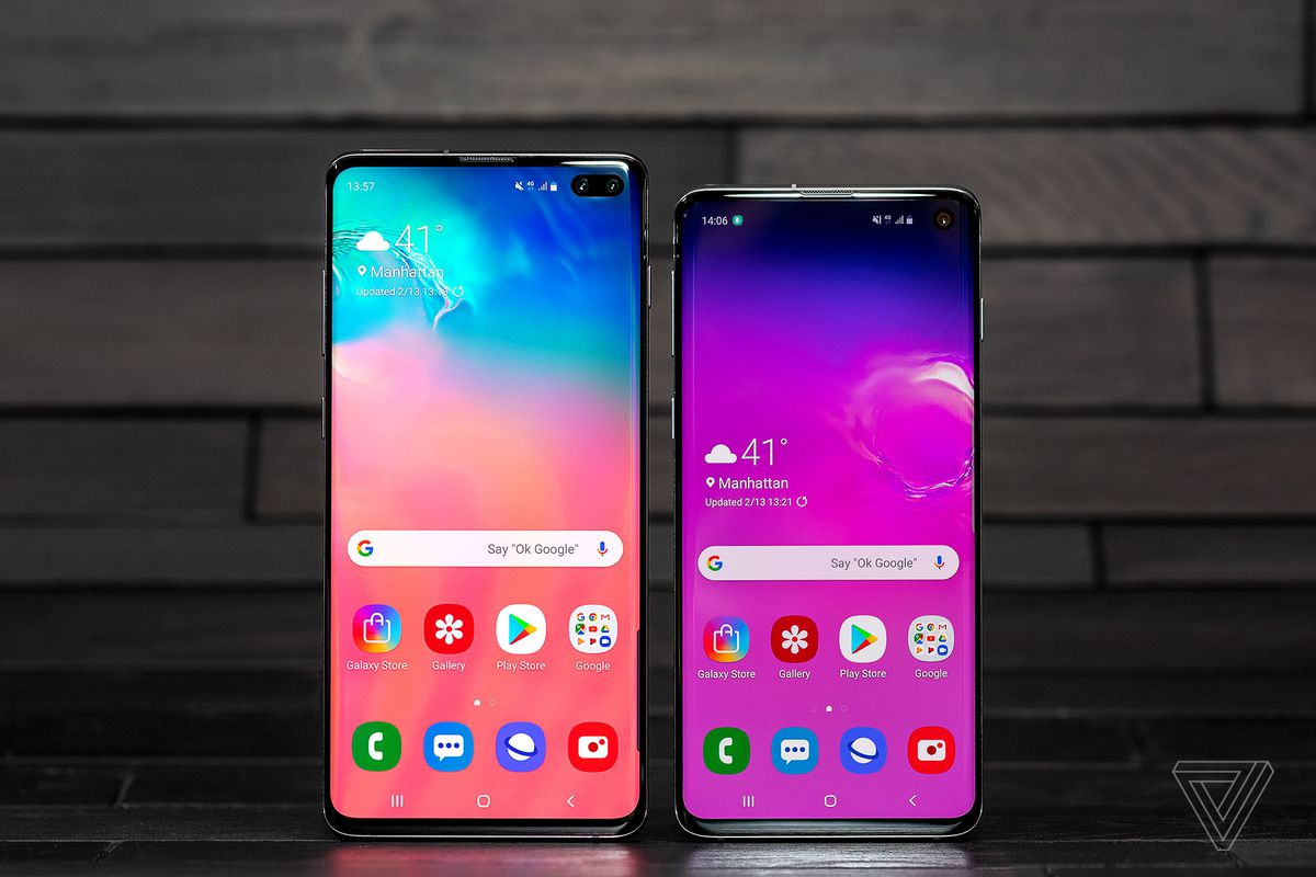 Image result for galaxy s10
