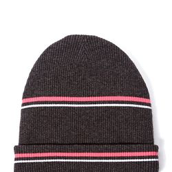 """Alexander Wang rib knit beanie, <a href=""""http://otteny.com/sale/rib-knit-beanie-52467.html"""">$35</a> (was $87.50, marked down from $125)"""