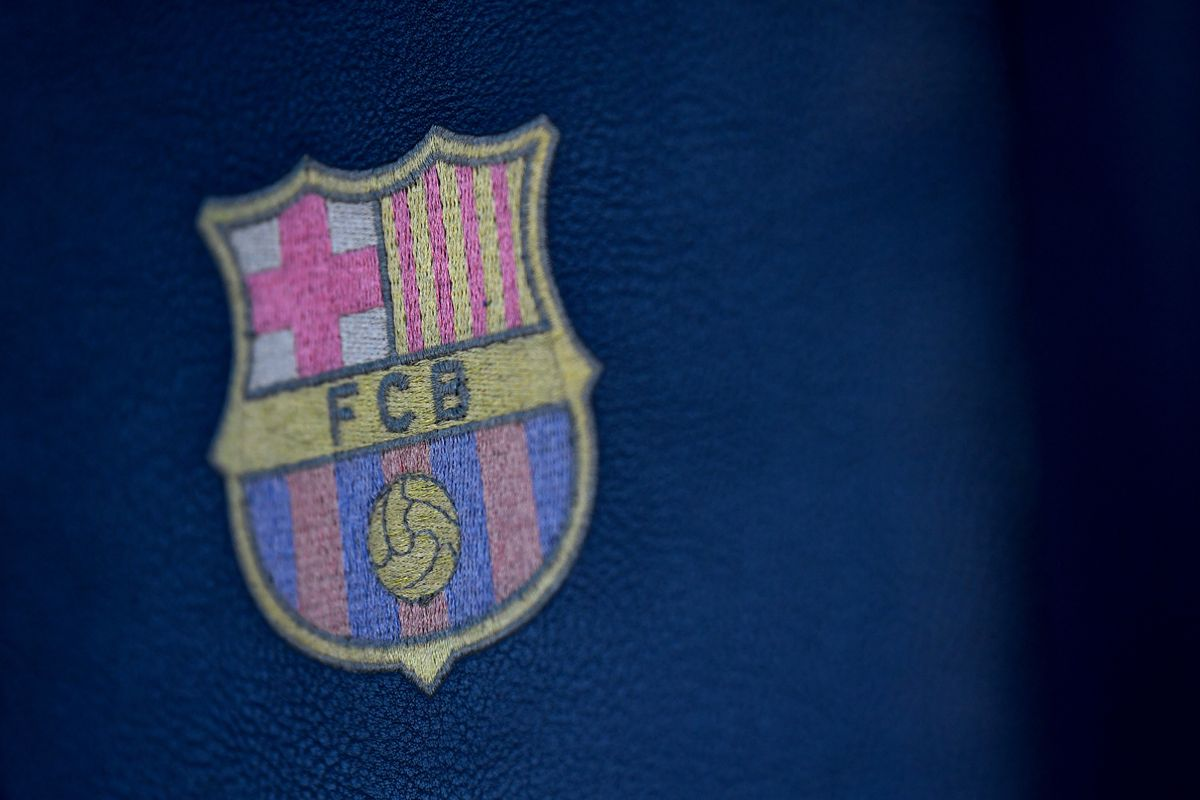Soccer News: FC Barcelona to open youth academy in Orlando