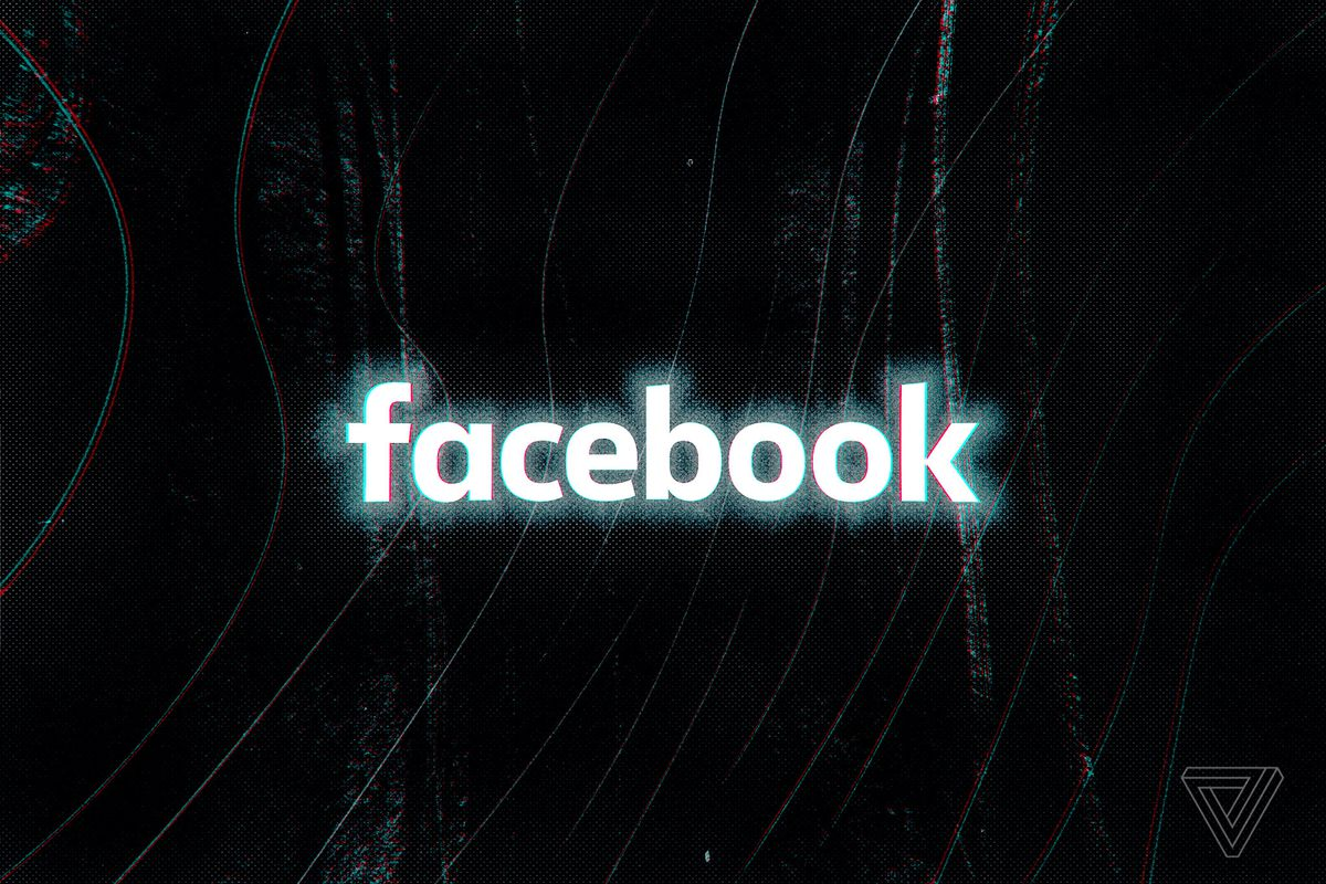Facebook will no longer scan user faces by default - The Verge