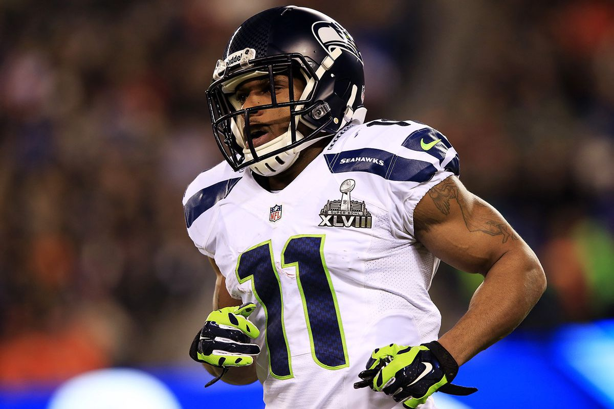 Percy Harvin (GettyImages)