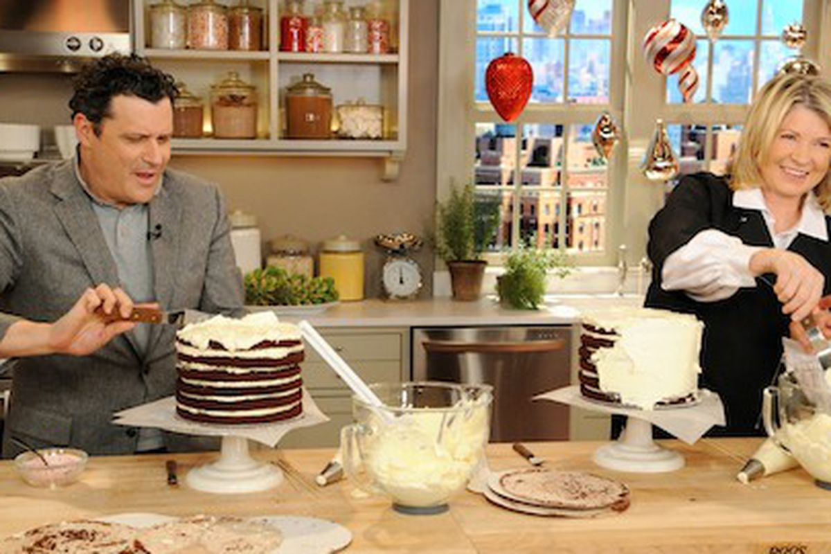 """Image via <a href=""""http://racked.com/archives/2010/12/20/isaac-mizrahi-on-todays-martha-stewart-show-i-saved-some-weight-watchers-points-for-this-segment.php"""">Racked</a>"""