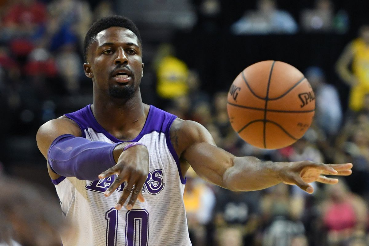 NBA Rumors: The Chicago Bulls have claimed David Nwaba off