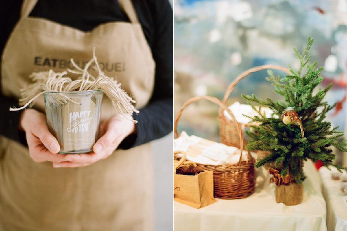 "Image via <a href=""http://www.eatboutique.com/2013/12/10/eat-boutique-at-fringe-holiday-pop-up-shop-this-weekend/#.UqnnbGRDtRE"">Eat Boutique</a>"