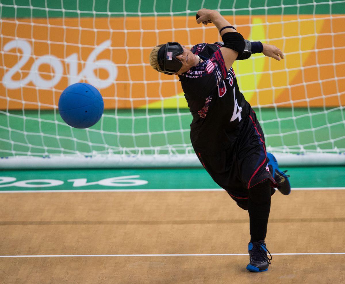 GOALBALL-OLY-2016-RIO-PARALYMPICS-USA-BRA