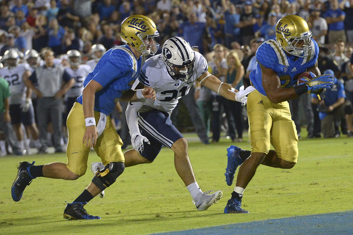 football games played today las vegas college football odds