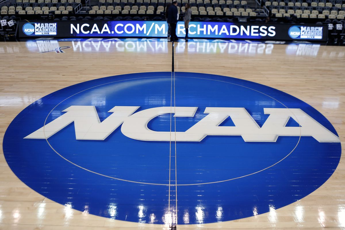 The NCAA announced that fans will be allowed at all men's basketball tournament games and later-round women's games.