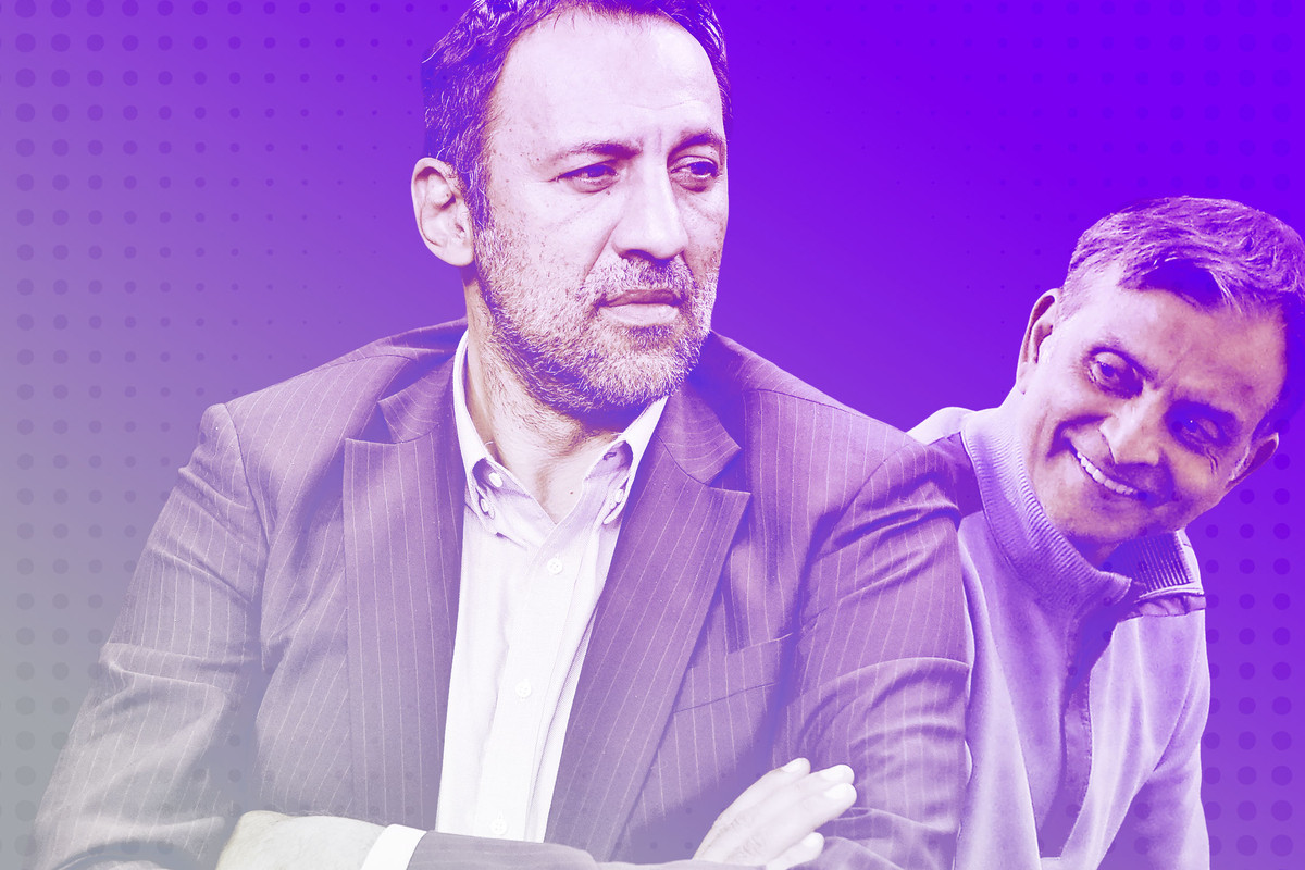 how to save the sacramento kings - the ringer