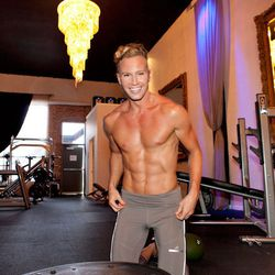 """<a href=""""http://la.racked.com/archives/2012/07/26/hottest_trainer_contestant_4_jason_wimberly.php"""">Jason Wimberly of Cycle House</a>"""