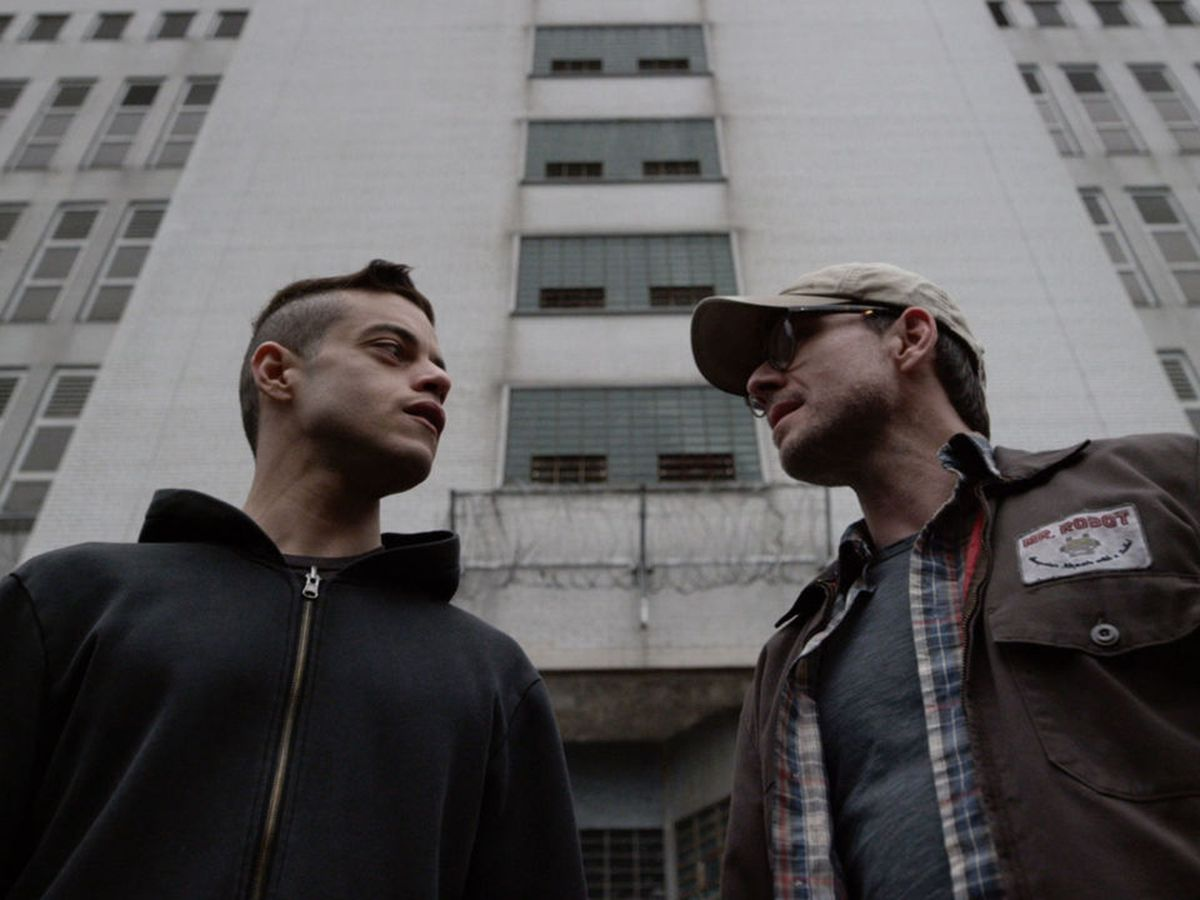 mr robot s01e03 reddit