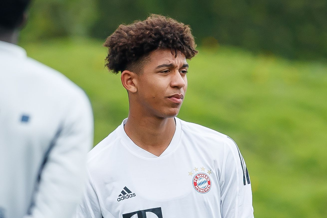 Daily Schmankerl: Arsenal and Chelsea interested in Chris Richards, Pochettino rejected Coutinho at Tottenham, and more!
