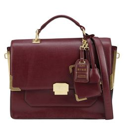 """Lily, <a href=""""http://www.aldoshoes.com/us/handbags/satchels-handheld-bags/product/33486676-lily/40"""">$85</a>"""