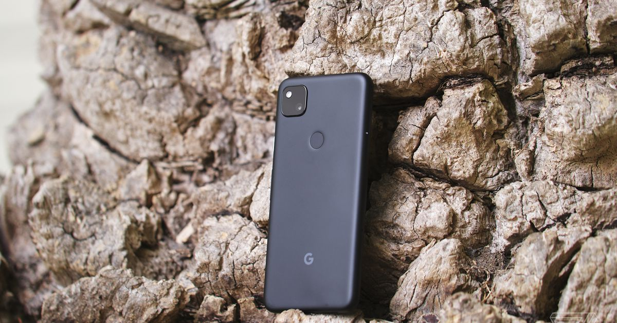 googles-pixel-5-and-chromecast-event-all-of-the-latest-news