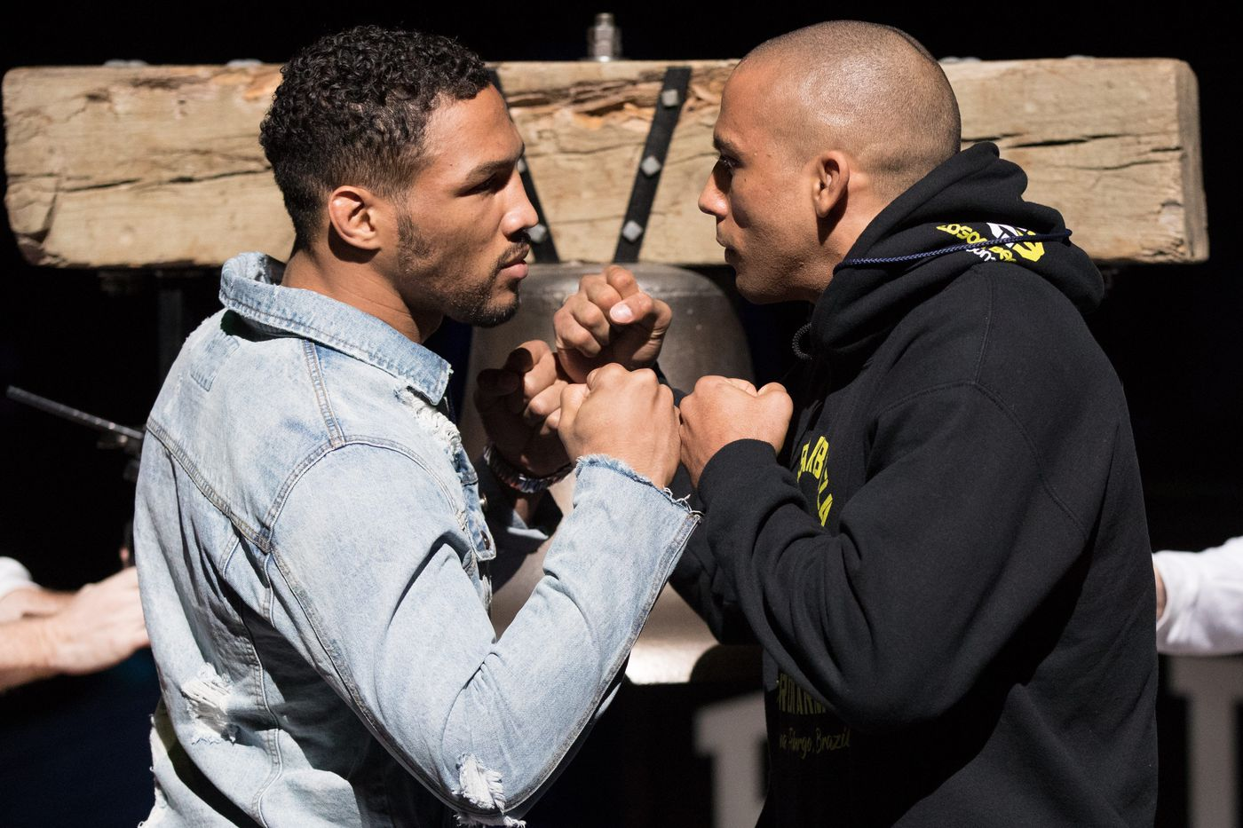 Ufc 128 fight card betting odds jersey stakes betting on sports