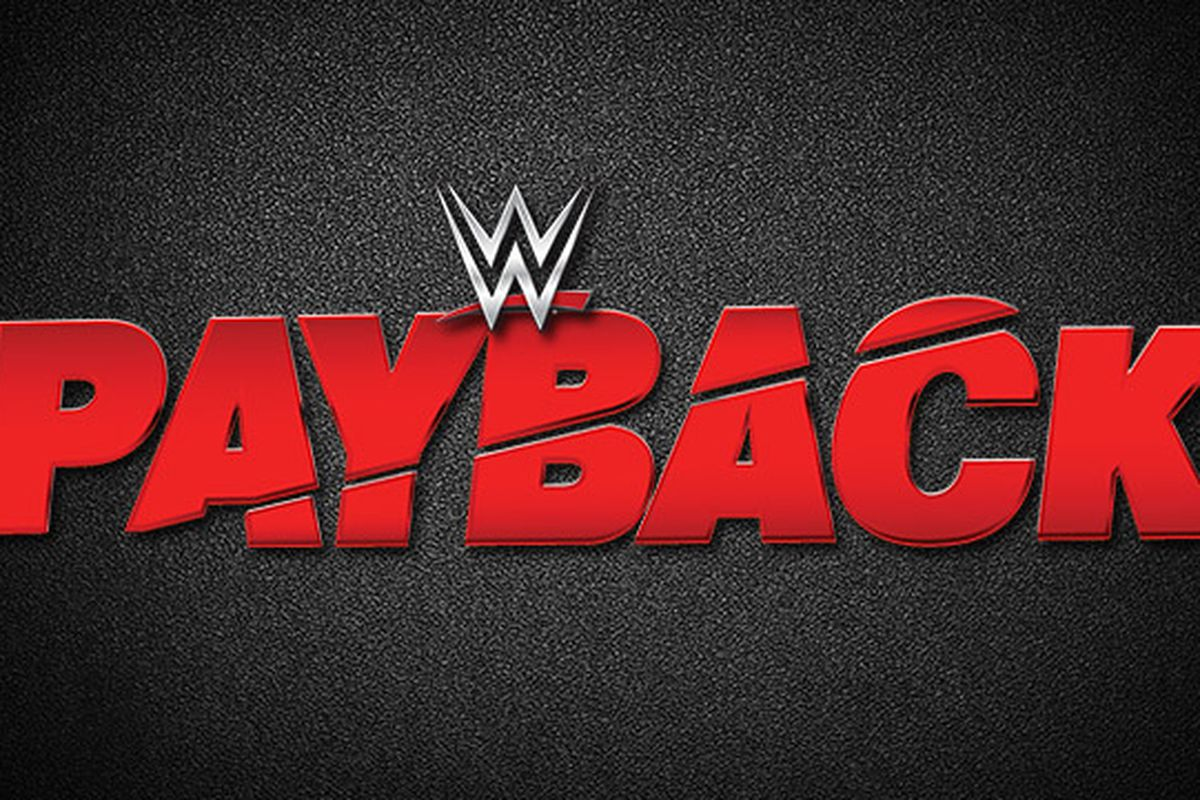 wwe ppv schedule changes: payback moved to may 1, extreme rules to