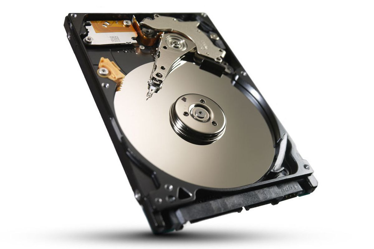 seagate momentus xt hard drive 1000
