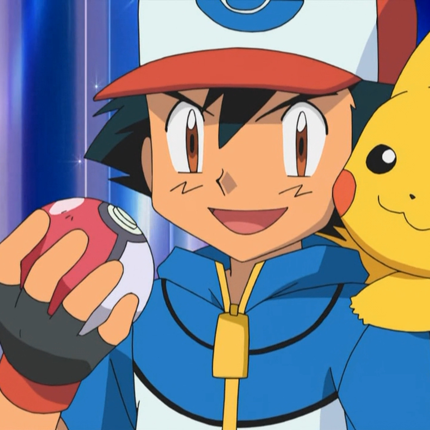 You Haven T Played These Pokemon Games But You Should Polygon