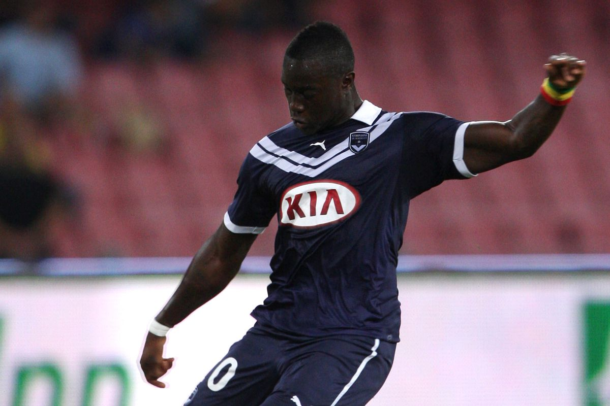How will Newcastle line up in midfield with the arrival of Saivet? Will he be a fantasy star?