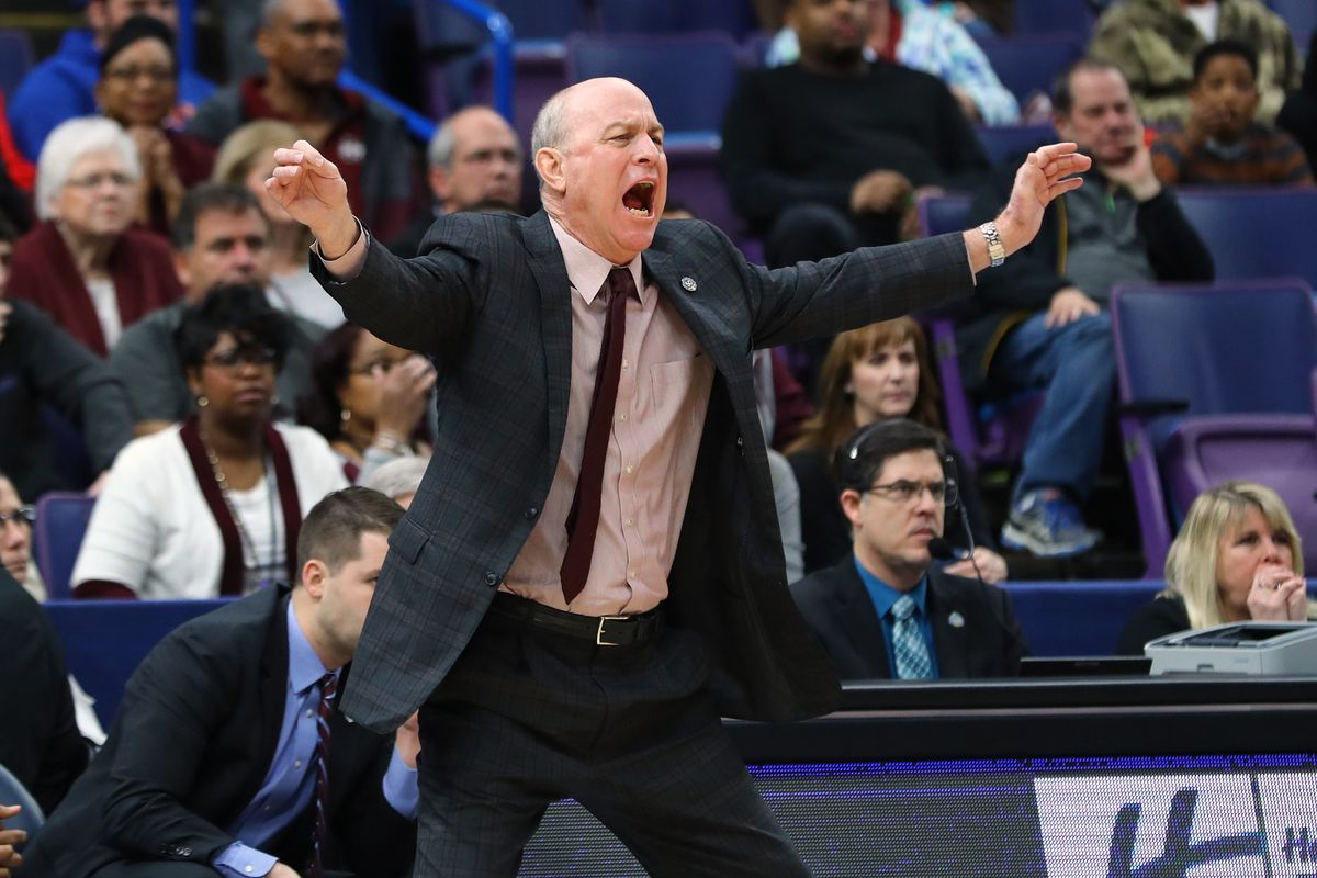 Mississippi State Hoops Preview: The Bulldogs are a ...