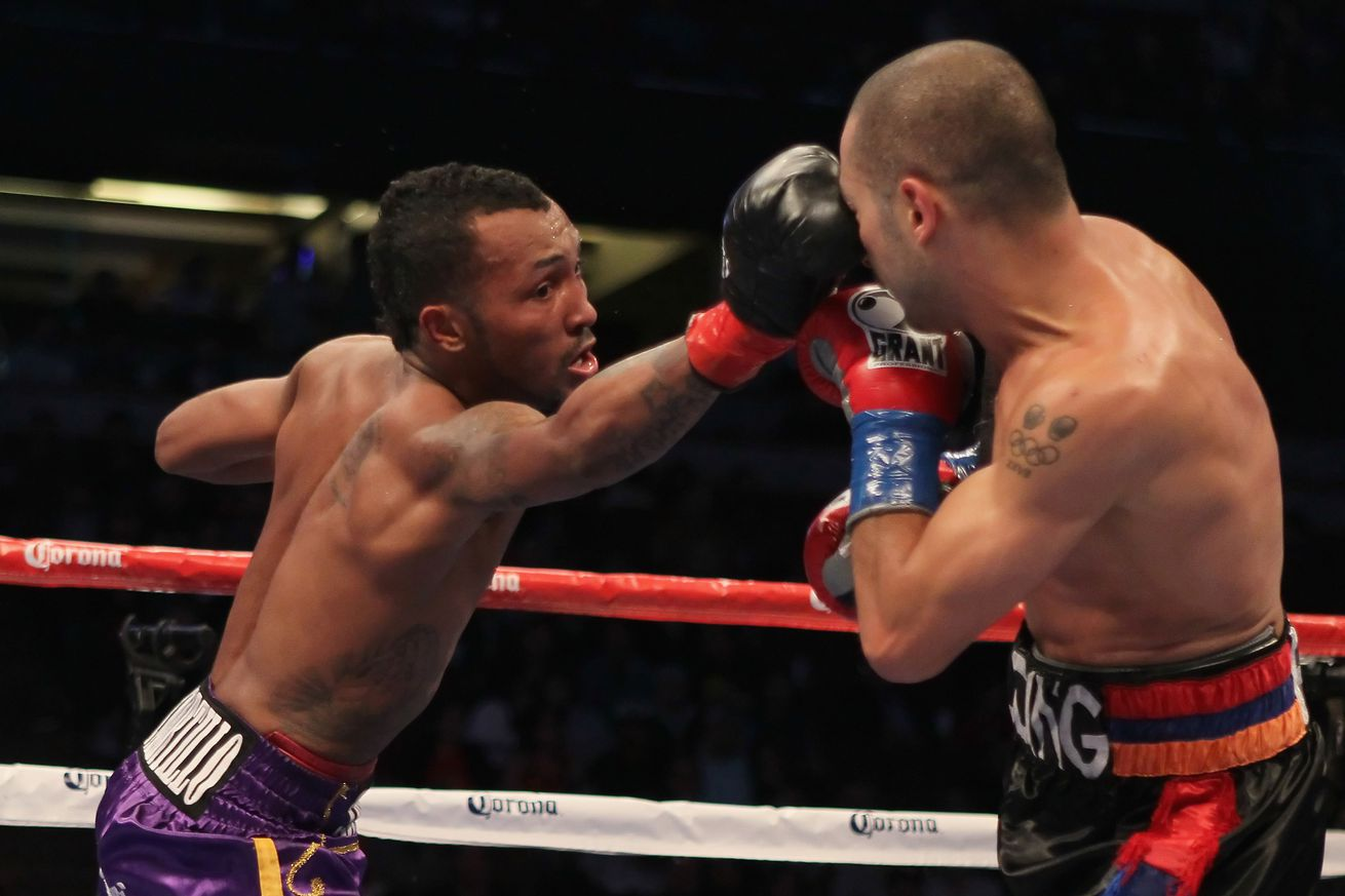 134729222.jpg.0 - Moreno ends retirement, will fight April 30