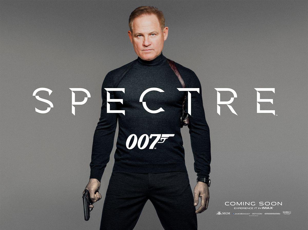 spectreLes2