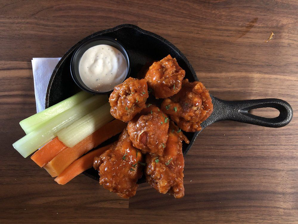 14cfe3f3d54 13 of SF s Best Chicken Wings - Eater SF