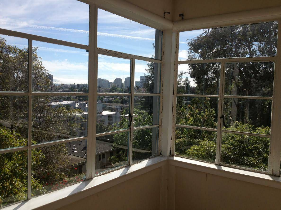 What $2,200 rents you in Oakland right now - Curbed SF
