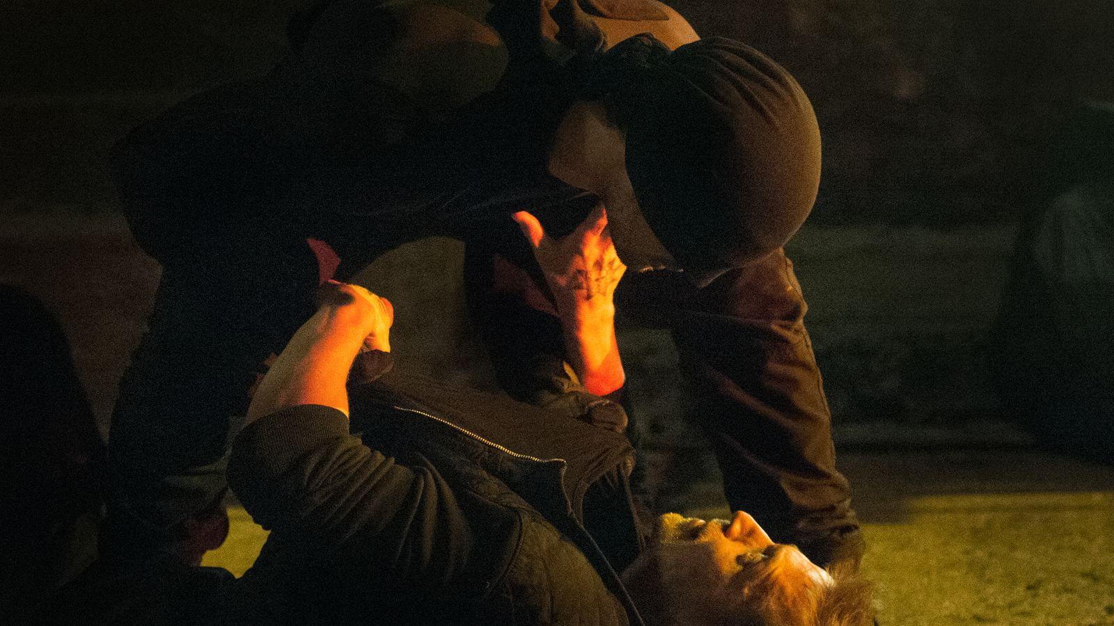 Watch Matt Murdock kick ass in this new Daredevil trailer ...