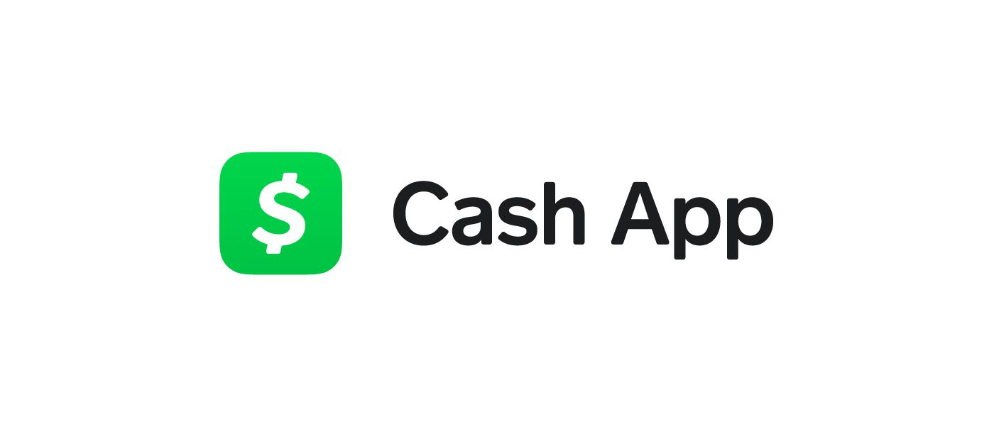 aplikasi penghasil uang cash app