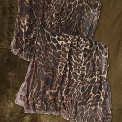 """<a href= """"http://www.ralphlauren.com/product/index.jsp?productId=12791022&cp=2943768.3510411&ab=viewall&view=all&parentPage=family"""">Ocelot Linen Gauze Scarf</a>, was $69.50 now $37.49"""