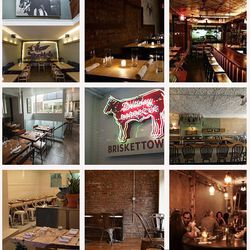 """<a href=""""http://ny.eater.com/archives/2013/04/the_brooklyn_heatmap_where_to_eat_right_now_4.php"""">Updating the Brooklyn Heatmap</a>"""
