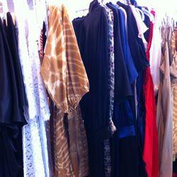 $95 Summer Dresses