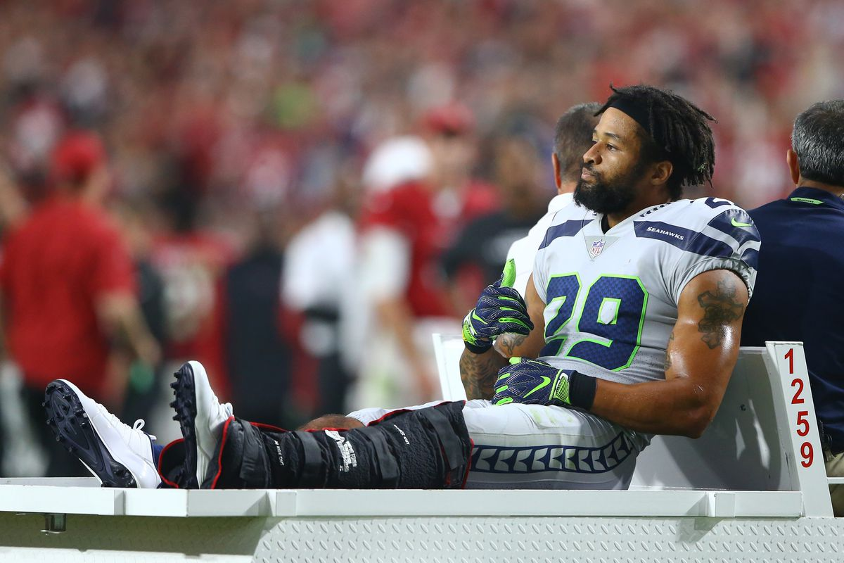 aa909c191 Earl Thomas s Bet on His Health Ended in Heartbreak - The Ringer