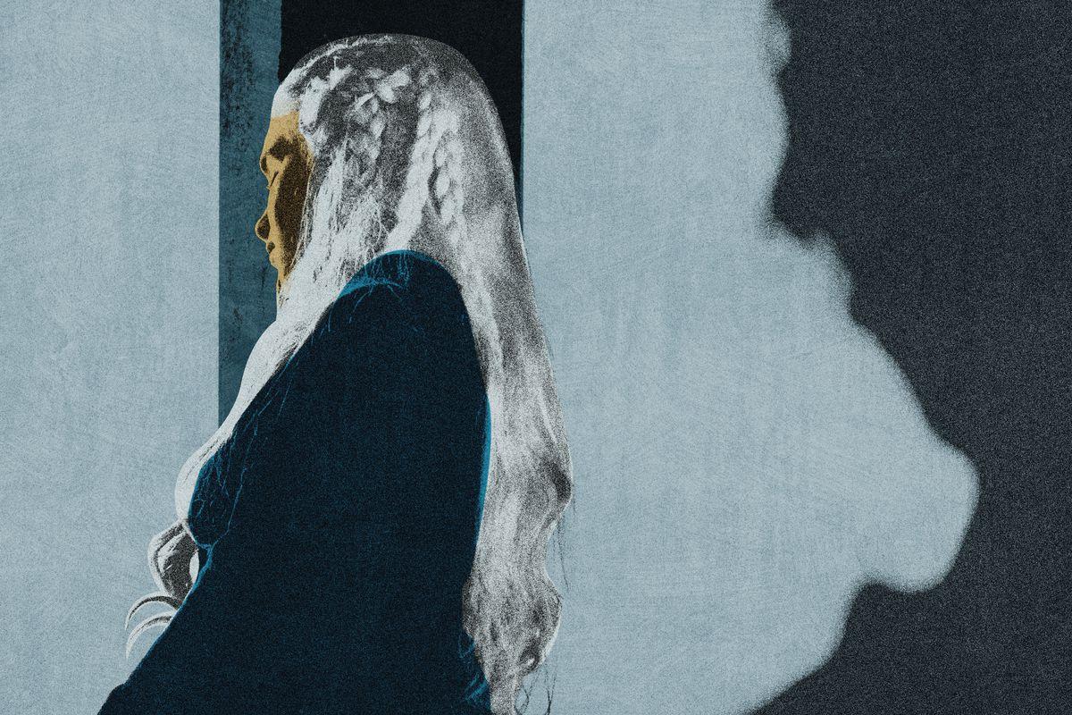 The 'Game of Thrones' Season 8, Episode 5 Exit Survey - The