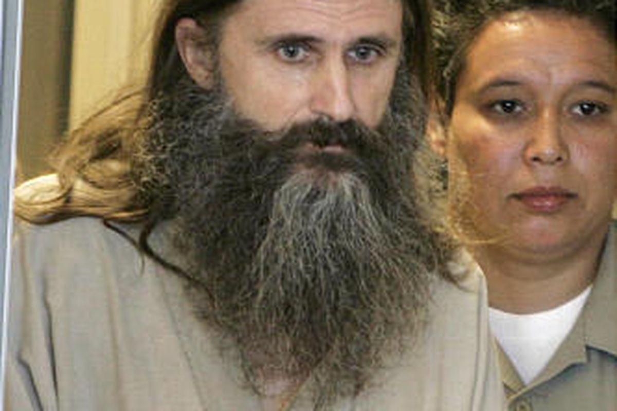 Mitchell wins no-drug ruling - Deseret News