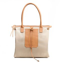 """Aroche <a href=""""http://aroche.us/collections/bags/products/roll-up-bag"""">Roll Up Bag</a>"""