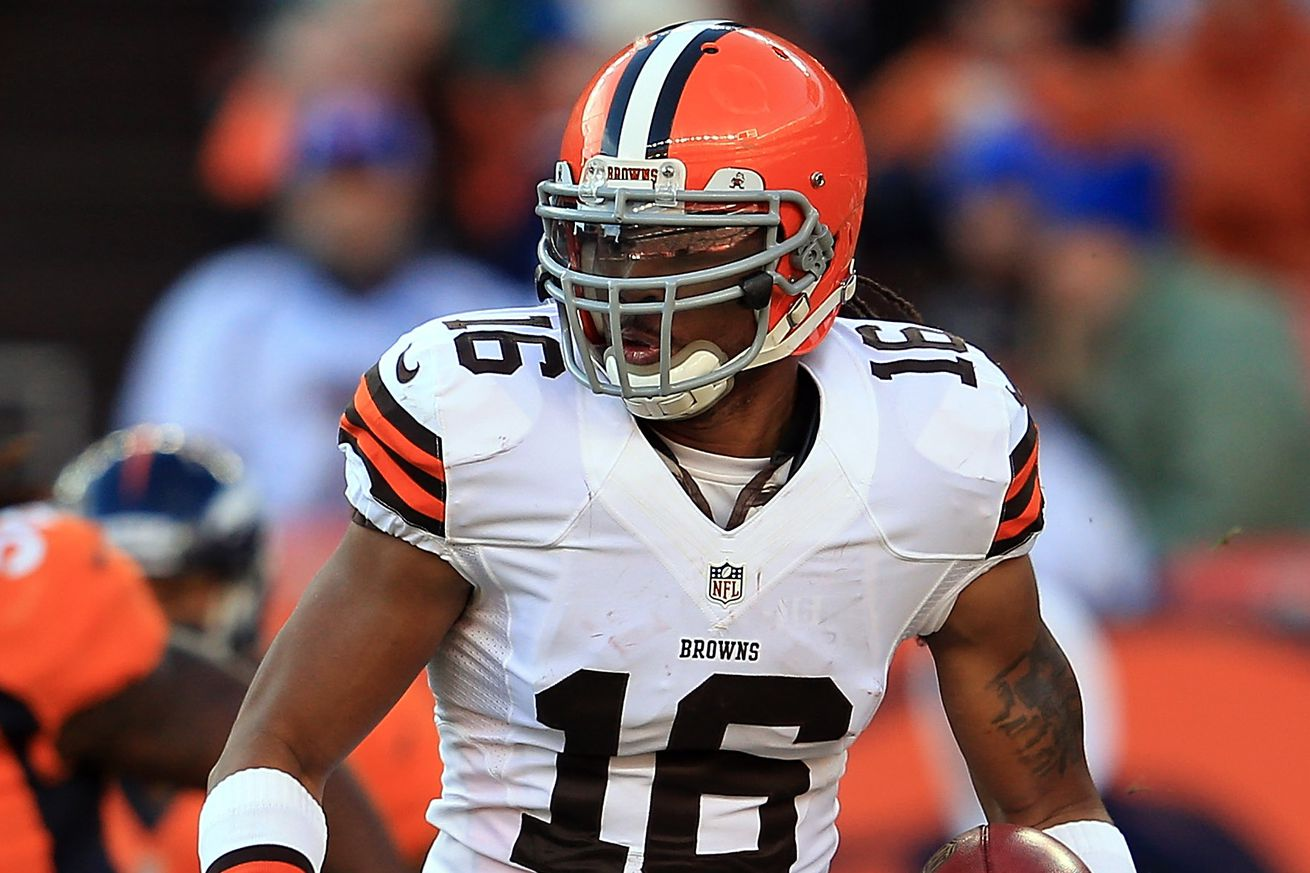 Browns' special teams unit over past 30 years recognized by Football Outsiders