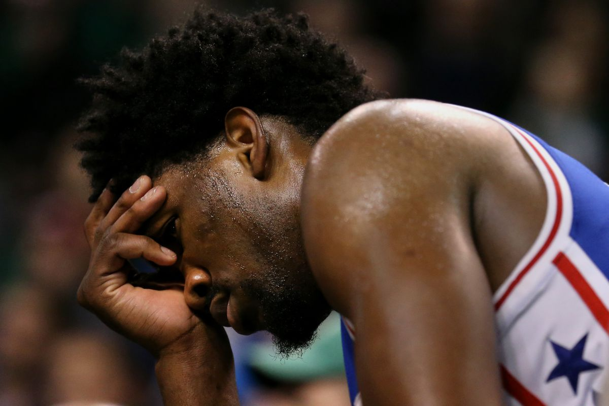 Forbes Lists the Sixers as the 25th Most Valuable NBA