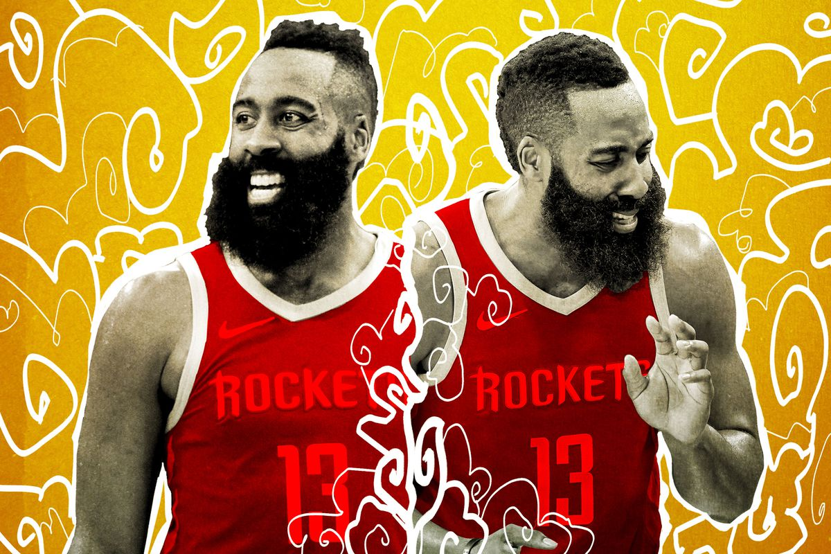 Best Case Worst Case Western Conference Playoffs Edition The Ringer