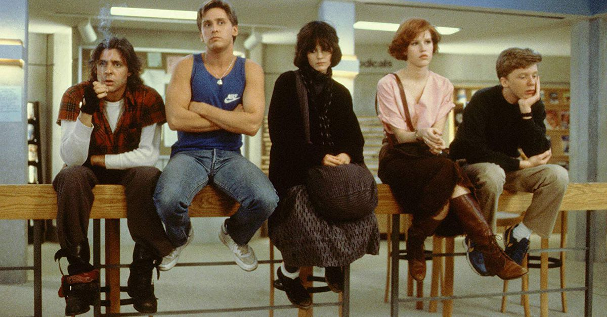 'The Breakfast Club' With Bill Simmons, Chris Ryan, and Wesley Morris