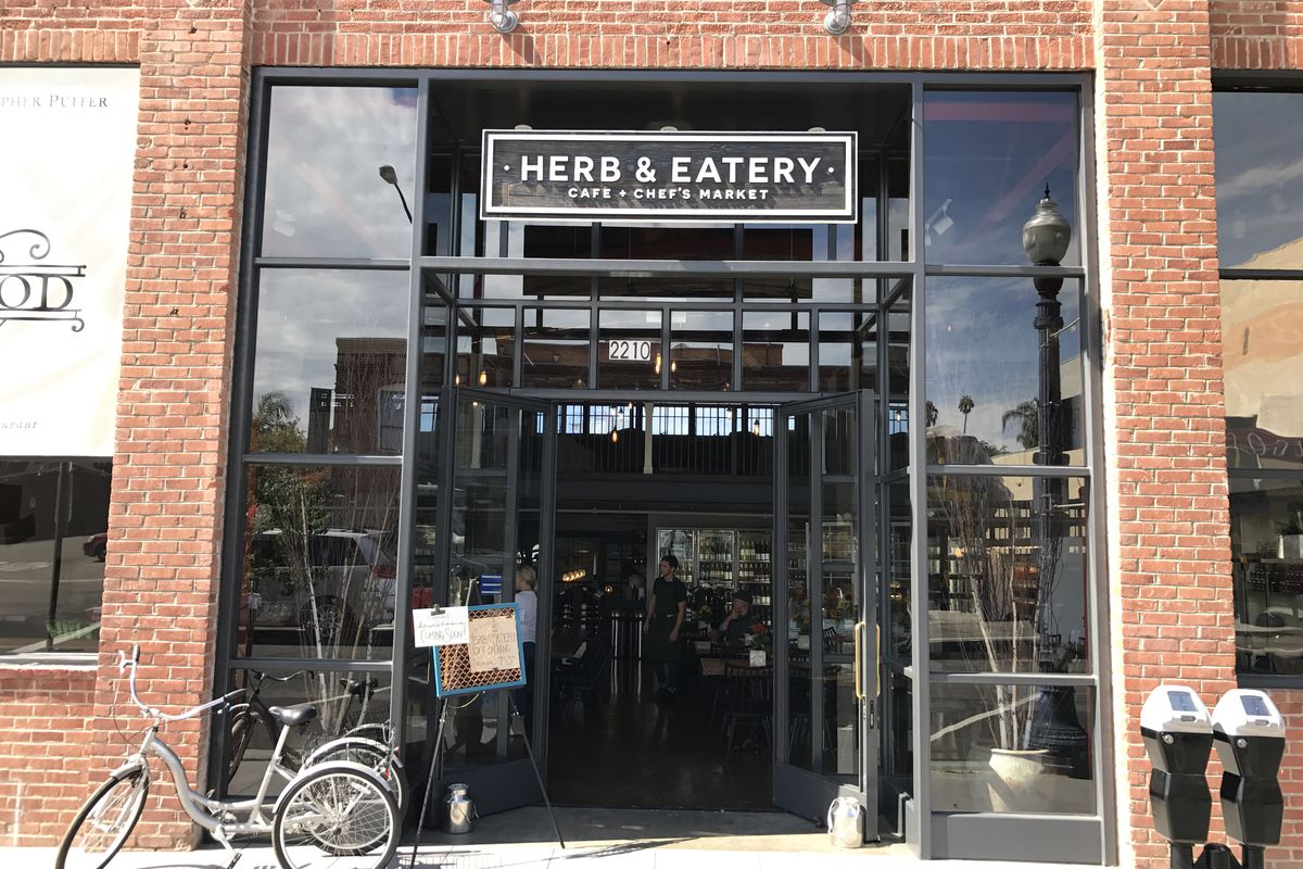 """Image result for happy hour specials herb & eatery"""""""
