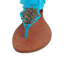 """The popular Lincoln Park shoe shop <a href=""""http://www.lorisshoes.com/"""">Lori's</a> [824 West Chicago Avenue] is known for its ample selection. This summer, the store has a special category on its website for sandals under $100 (score!) and styles include"""